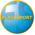 podcast flash sport webradio